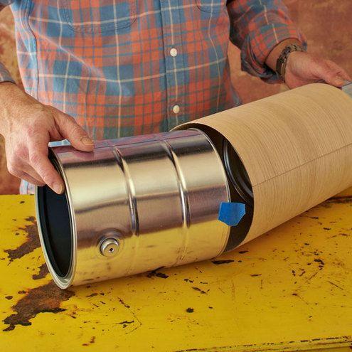 이미지 출처 http://s3.amazonaws.com/manmadediy-uploads-production/photos/19108/07-remove-paint-cans-101894704.jpg