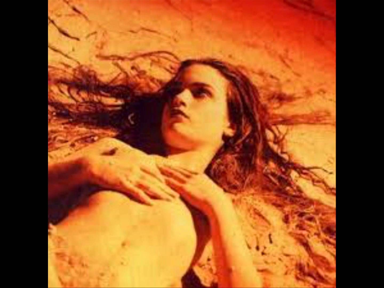Alice in Chains – Got Me Wrong Lyrics | Genius Lyrics
