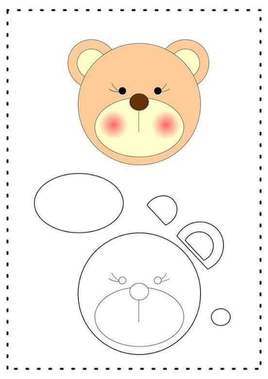 Pin von Carlota Mora Marinero auf Navidad | Pinterest | Baby kind ...