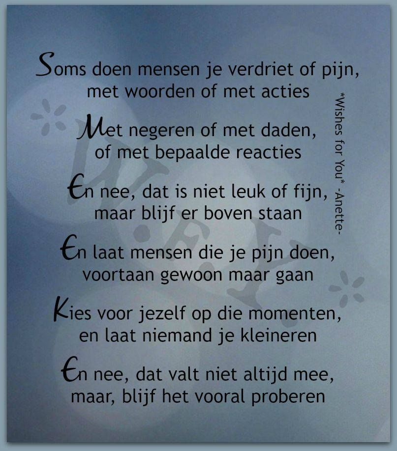 Citaten Over Negeren : Soms beautiful words life lessons and respect