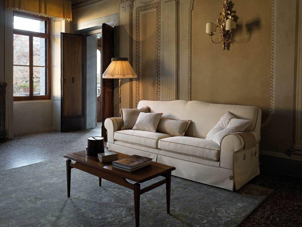 Sofa, Furniture и Home