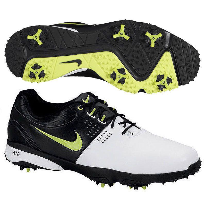 adidas golf climacool sl mens golf shoes nz