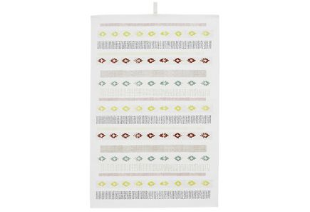 "Iittala ""Sarjaton"" Kitchen Towel"