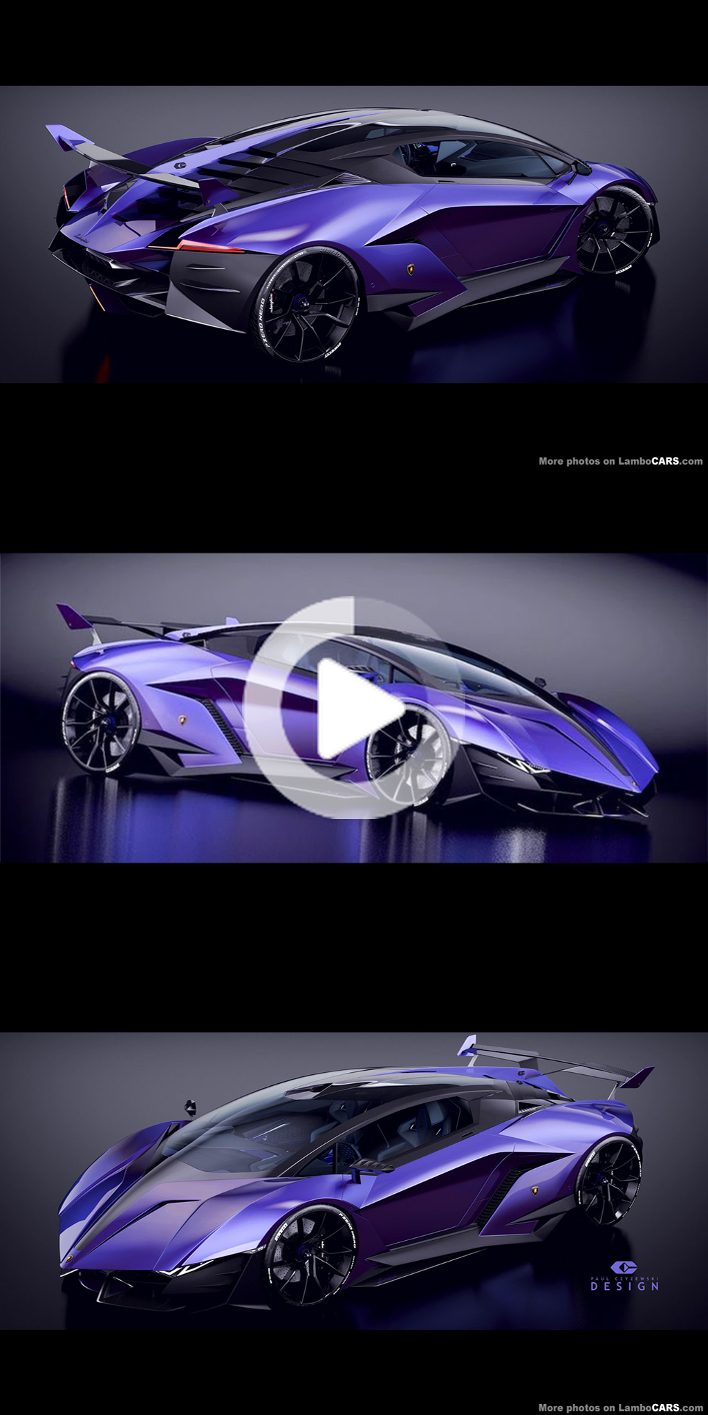 Leaving Facebook In 2020 Lamborghini Concept Lamborghini Cars Sports Cars Luxury