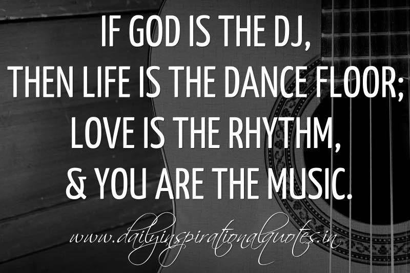 Ballroom Dance Lessons Inspirational Music Quotes Music Quotes Dance Quotes