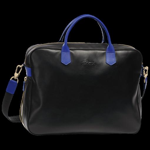 Longchamp 2.0 Handbag  1c07d9518b22c