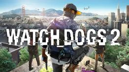Campione Gratuito Videogioco Watch Dogs2 offerto da Epic Games
