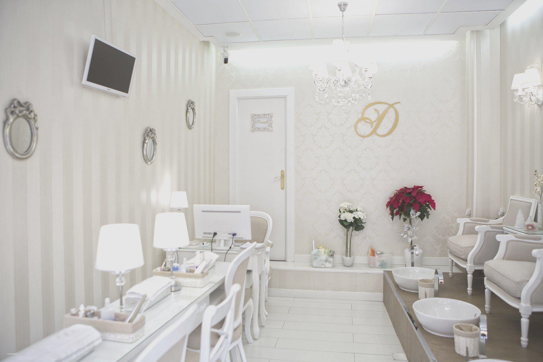 Spa Decor Ideas Estheticians - Luxury Spa Decor Ideas Estheticians