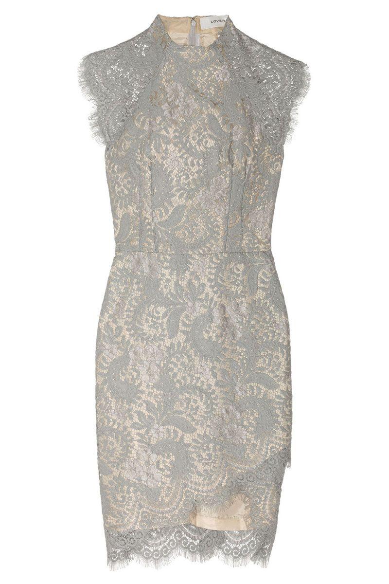 28 Wedding Guest Dress Ideas To Wear A Fall