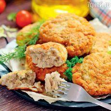 Рецепты от дарьи донцовой: постный пирог закуска из селедки и картошки котлеты из тунца