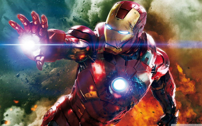 Check Out A Brand New Avengers Ageofultron World Tour Featurette Avengersageofultron Iron Man Photos Iron Man Iron Man Hd Wallpaper