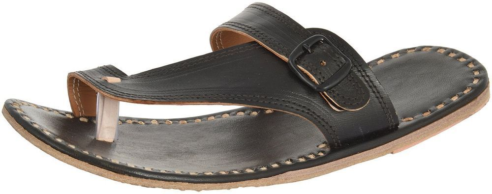 mens bedroom shoes. mens slippers shoes leather sandals indian  flats Mens