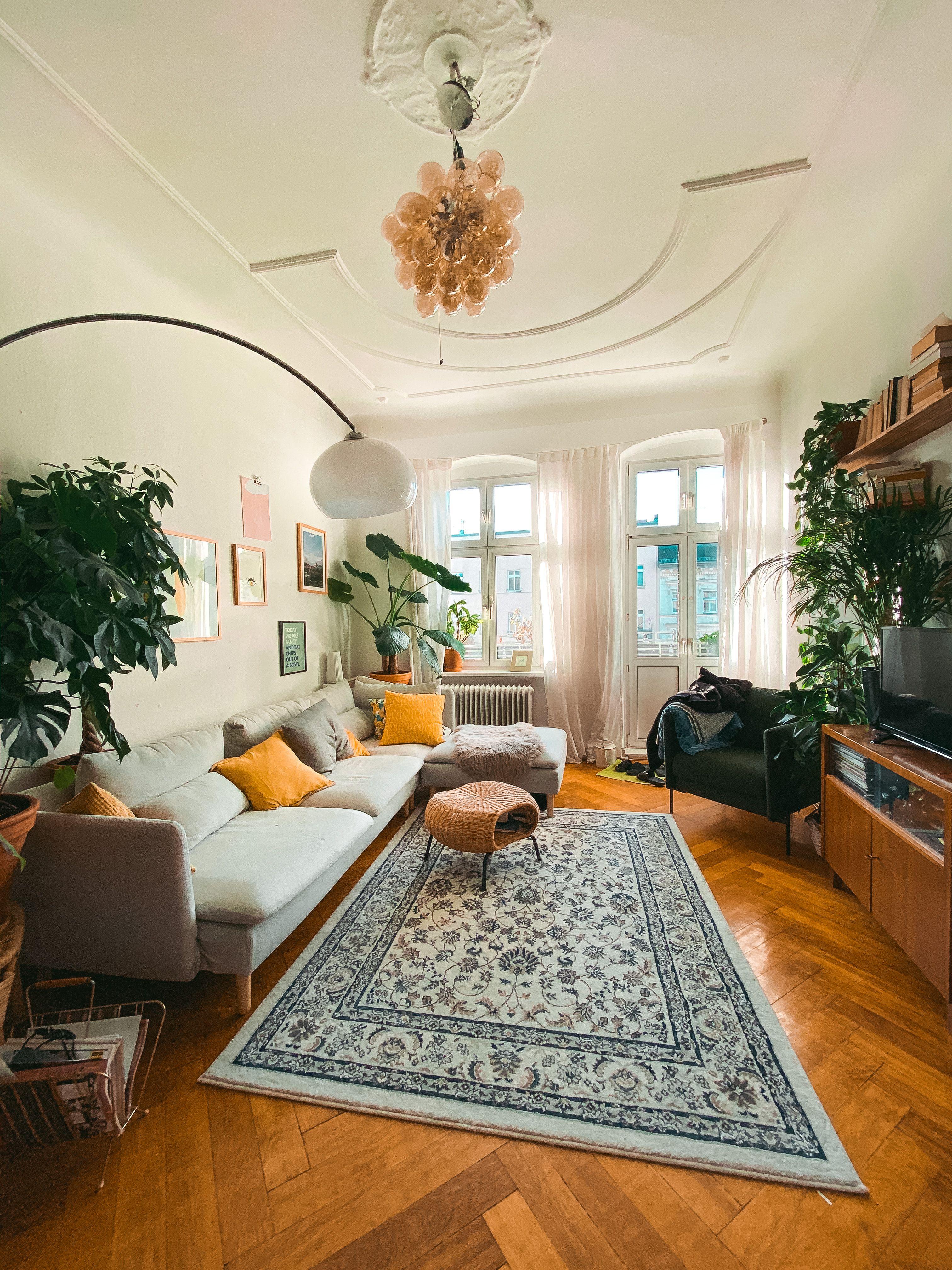 Photo of Learn how to Skandi – four Regeln für nordisches Design – fridlaa