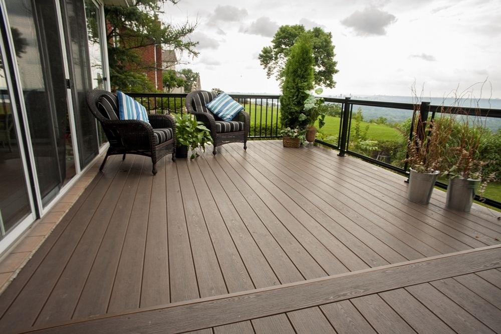 Wpc Dielen Megawood exterior affordable wood plastic patio decking panel wpc