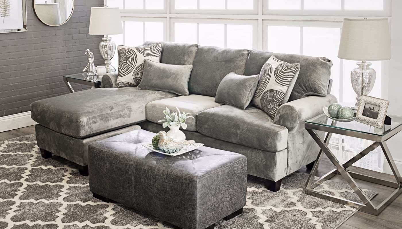 How To Find Quality Living Room Furniture Cheap Living Room Furniture Cheap Living Room Sets