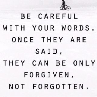 Be Cautious Careful Quotes Words Words Quotes Quotes About Love And Relationships