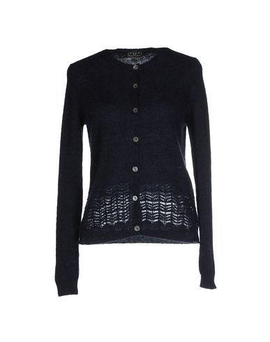 FRED PERRY . #fredperry #cloth #dress #top #skirt #pant #coat #jacket #jecket #beachwear #