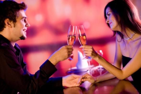 Image result for DATING TIPS FOR BUSY PEOPLE
