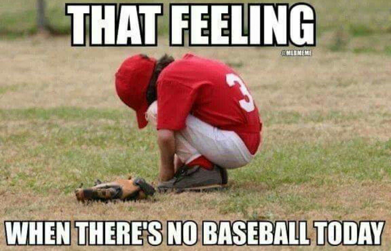 Pin By Betsy Herrera On Sports Fan Baseball Memes Youth Baseball Baseball Pitcher