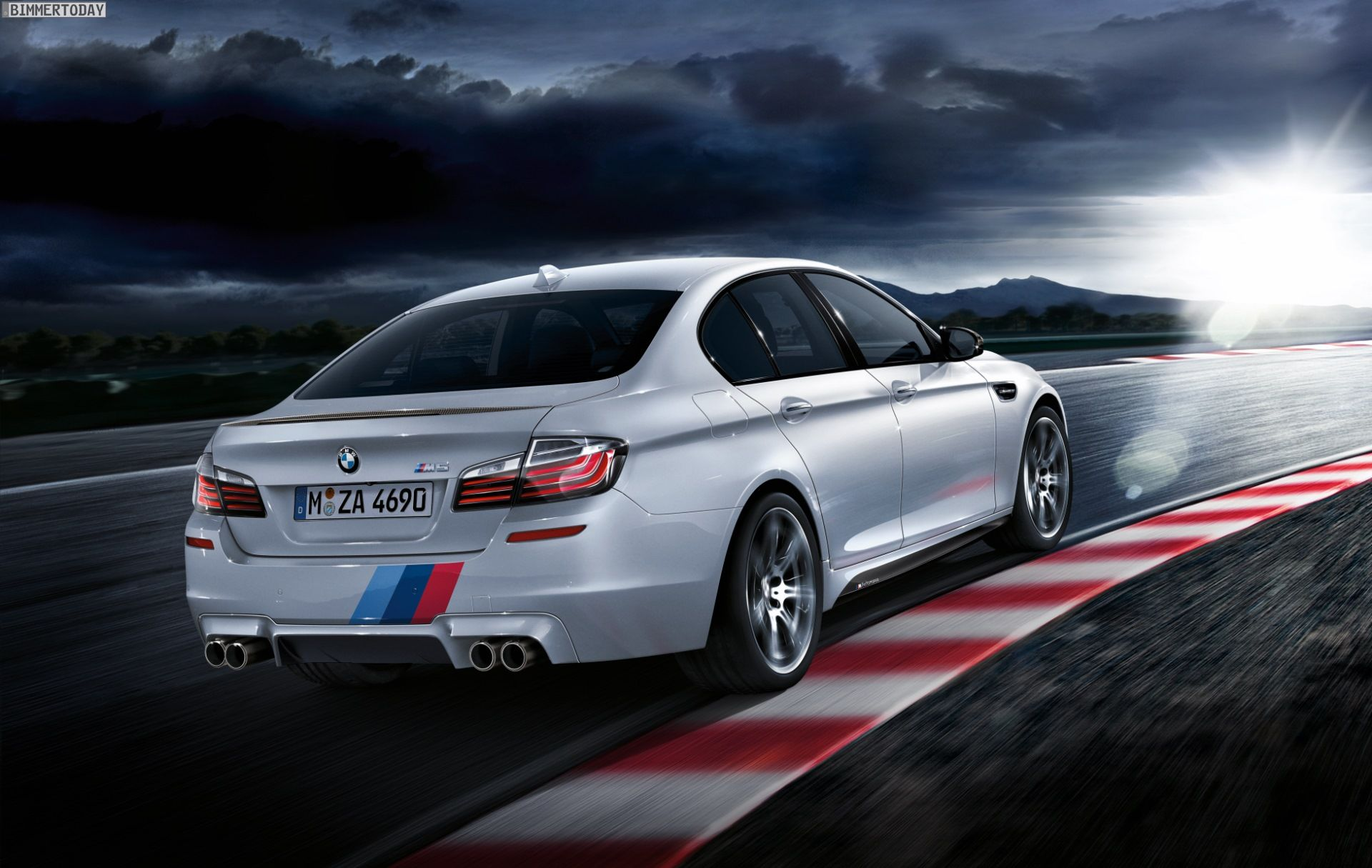 Great BMW M Series Model Of Sports Cars For Sale The BMW M Series Of Motor  Vehicles Pictures