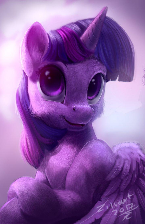 Fantástico Mi Pequeña Amistad Pony Es Mágica Páginas Para Colorear ...