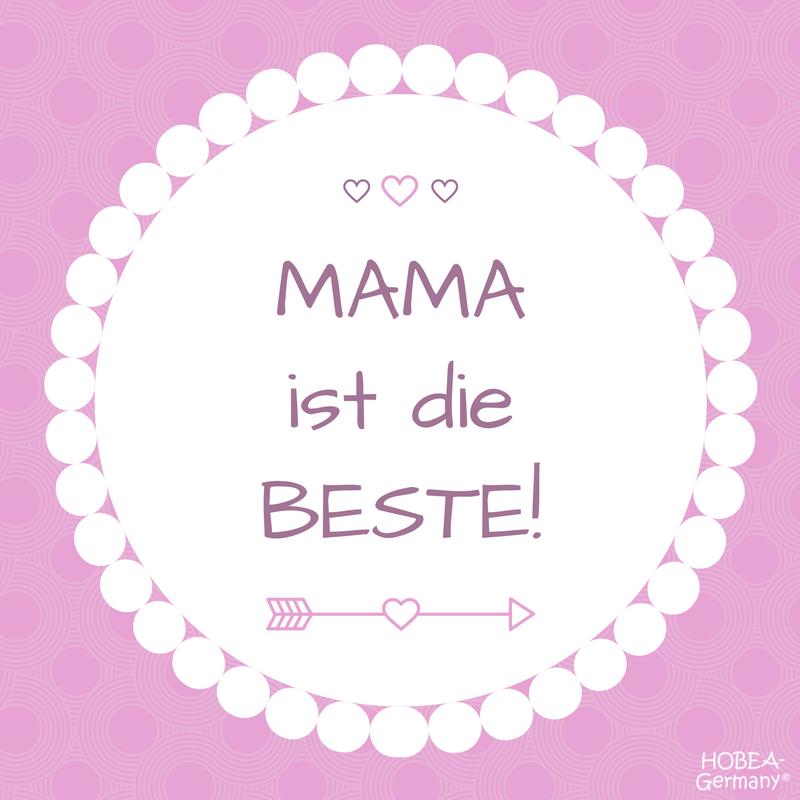Mama Ist Die Beste Mutter Sind Einfach Die Besten Spruch Zum Muttertag Susser Spruch Fur Die Mama Muttertag Spruche Mutter Spruche Susse Spruche
