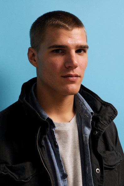 chris zylka dating history