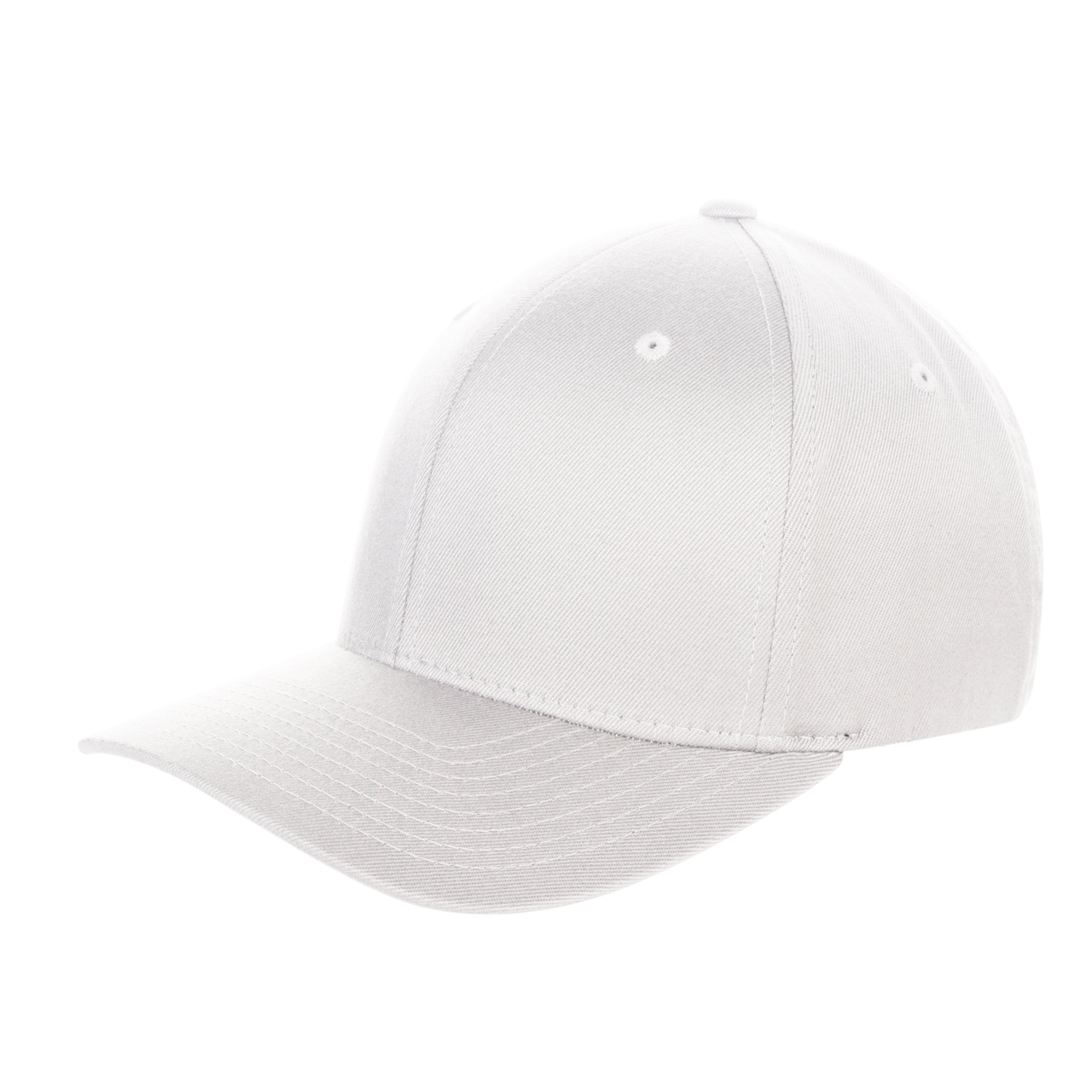086e02aaa7be1 Gents - The Director s Baseball Cap - White