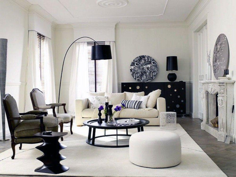Afbeeldingsresultaat voor interieur barok modern | livingroom ...