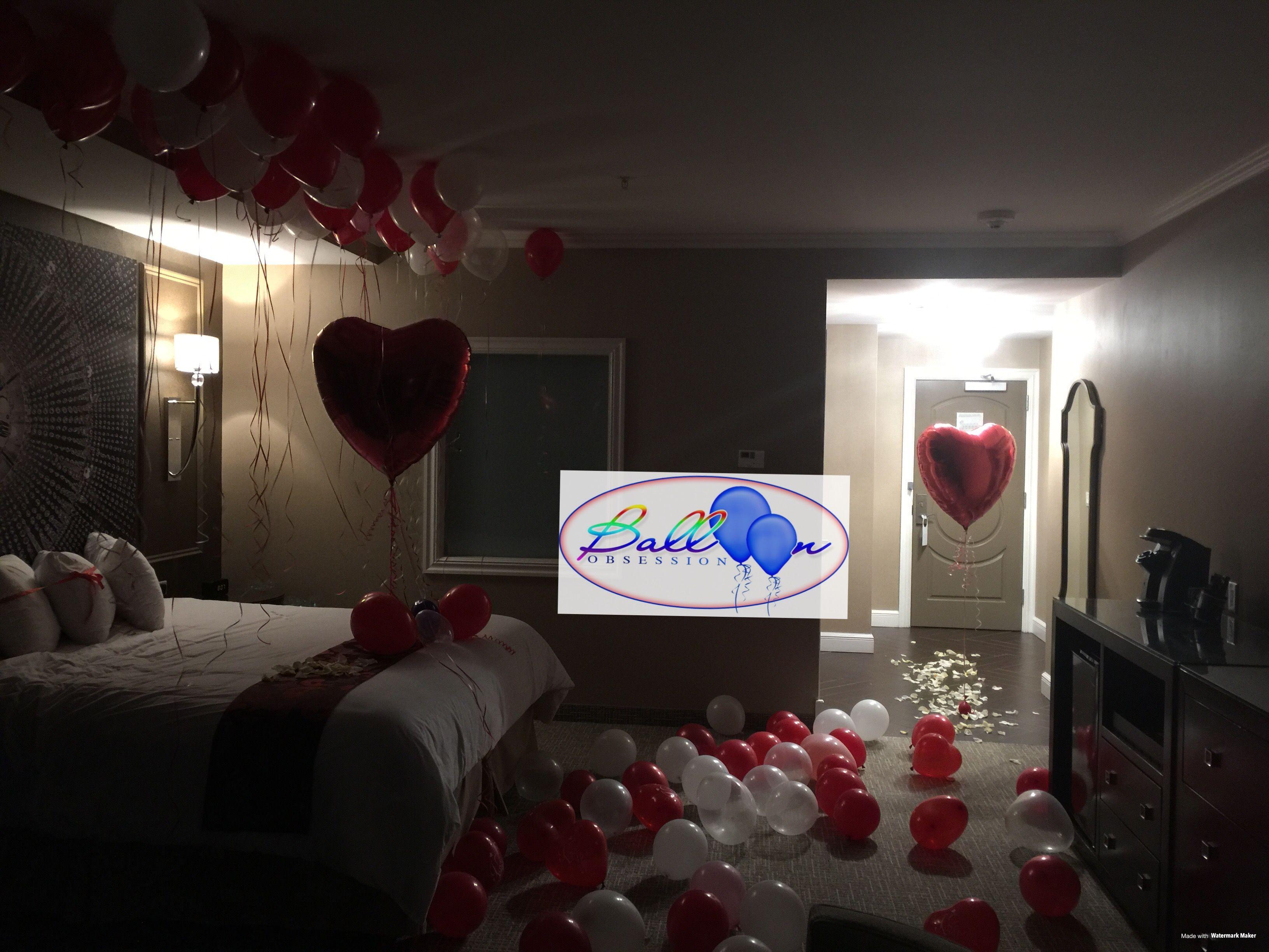 Valentine Day Hotel Decor Valentine Hotel Valentine S Day Hotel Valentine Bedroom Decor