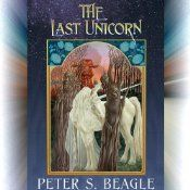 A unicorn, a haphazard wizard, and a spunky scullery woman journey to the dreaded kingdom of Haggaard, an evil ruler who, with the help of a bull-shaped demon, imprisons all the unicorns of the world. This is one of the great fantasy novels of the 20th century. Since its publication in 1968 it has never been out of print, with six million-plus copies sold around the world, and it has been translated into more than 20 languages.