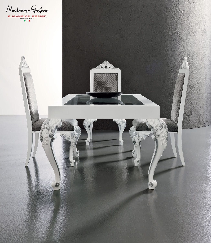 Imagen relacionada furnitures Pinterest