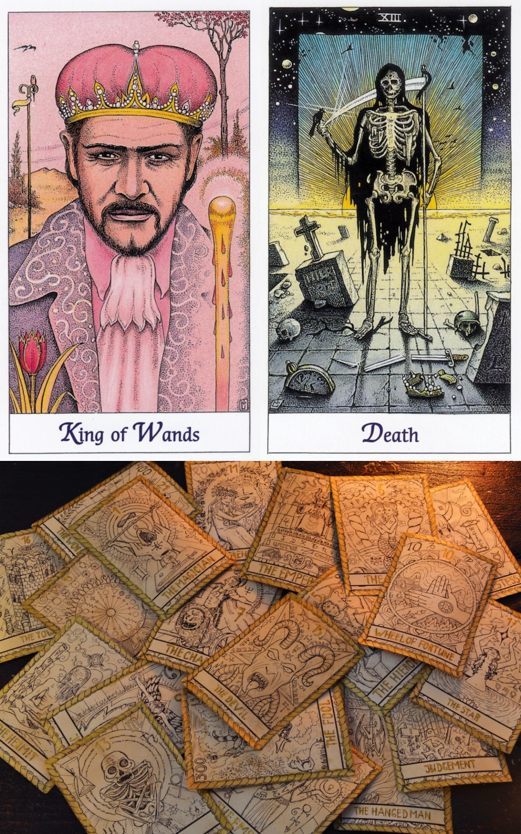 Free Tarot Card Reading Uk Yes And No And Tarot Reading Tarot Card Reading Wiki And Free Tarot Card Sp Free Tarot Cards Free Tarot Reading Tarot Cards Online