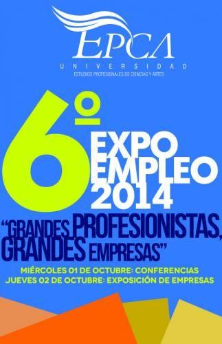 EPCA universidad, Licenciatura, León, Guanajuato, Becas, posgrados, maestrías, administración, arquitectura, ciencias politicas, comercio internacional, nutrición, mercadotecnia
