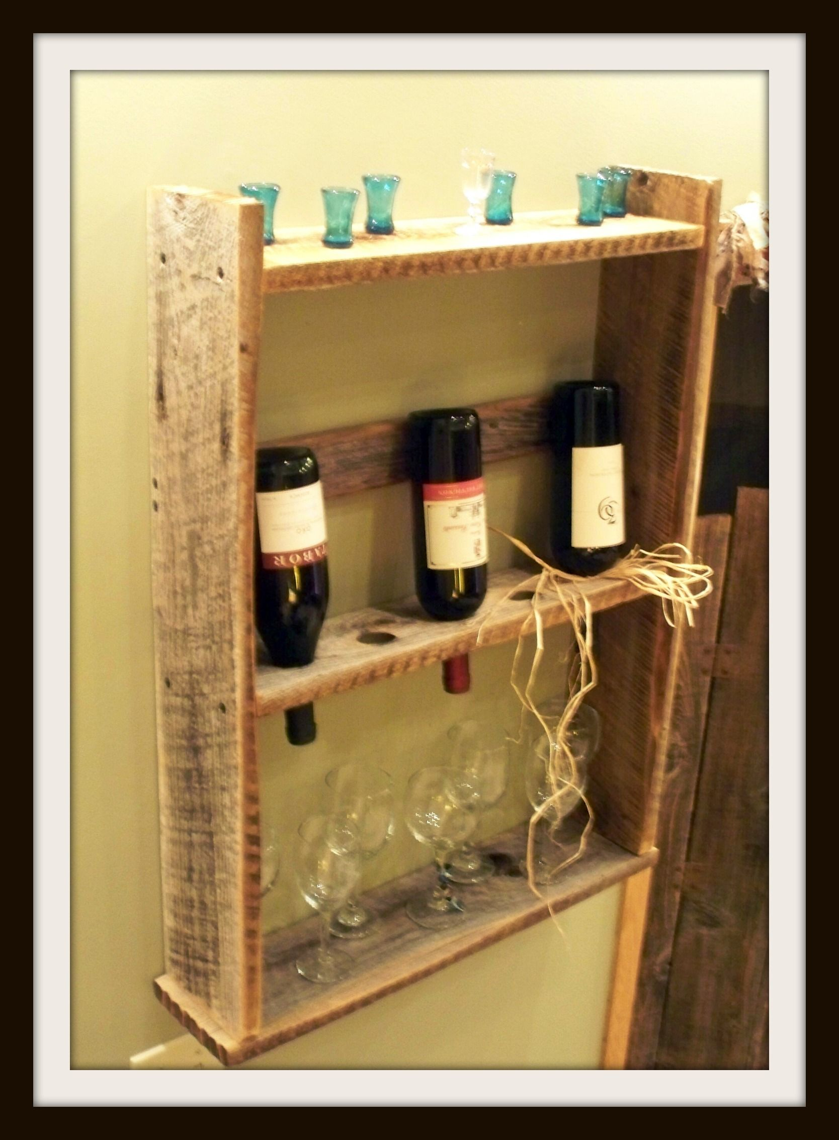 1000 images about barn wood ideas on pinterest barn wood travel maps and stall signs barn wood ideas