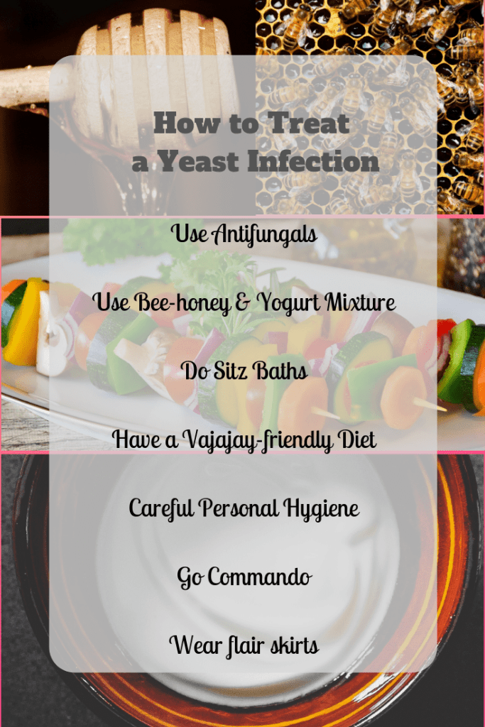 """How I Treat Yeast Infections---> Research proven tips of how yeast infections can be…"""" /><br />How I Treat Yeast Infections—> Research proven tips of how yeast infections can be successfully treated and prevented—> GET STARTED!</p> </div><!-- .entry-content -->  <footer class="""