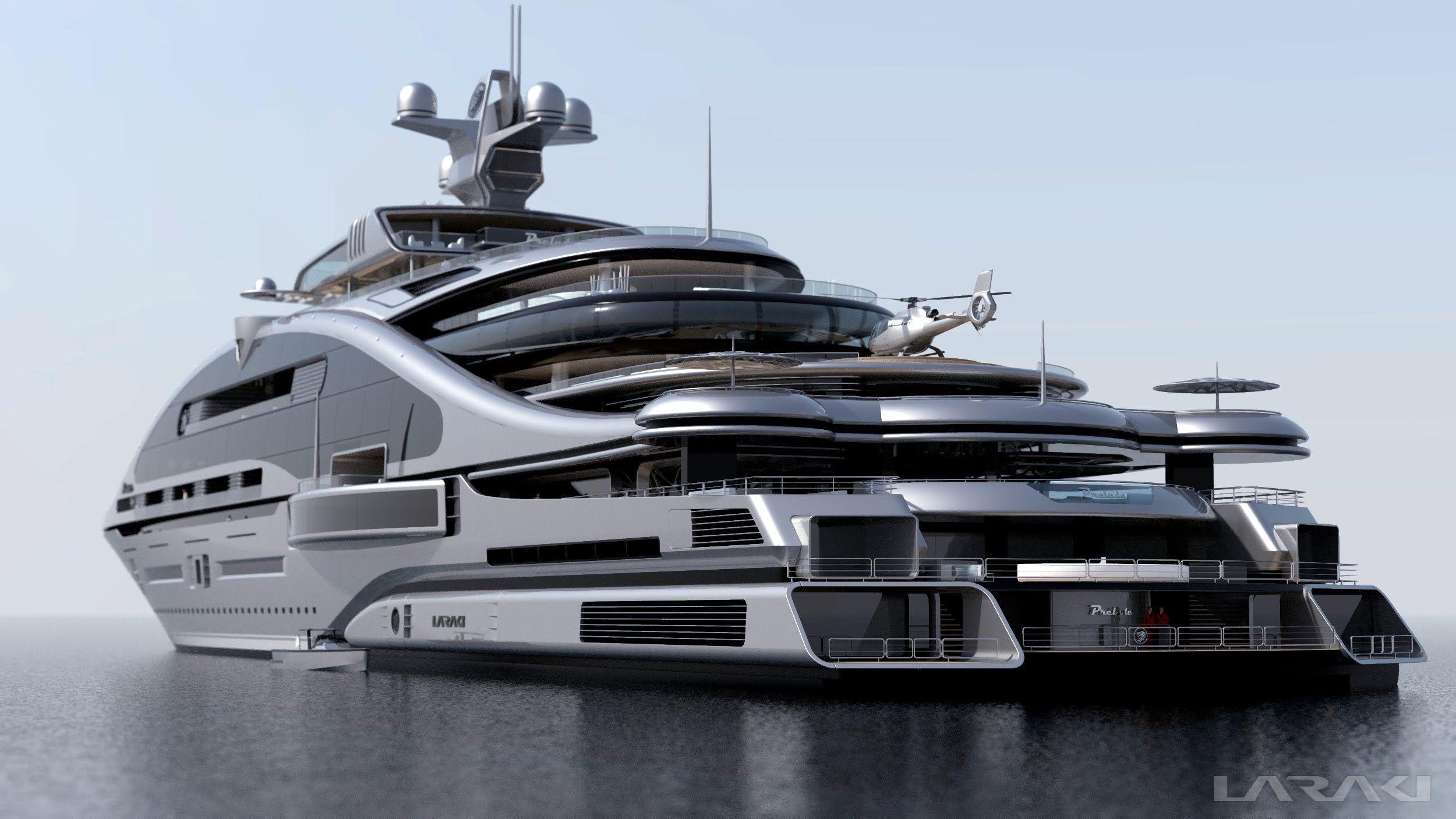 The Best Luxury Cars Luxury Luxurycars Lamborghini Ferrari Cars Supercars Porsche Bmw Audi Supercar Mercedesamg M Luxury Yachts Super Yachts Boat