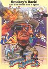 Smokey and the Bandit Part 3 (1983)