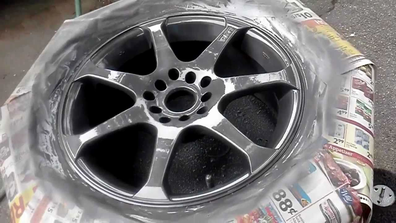 58 nice car primer paint colors how to paint rims with