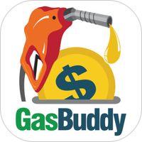 gasbuddy find cheap gas prices by gasbuddy organization inc rh pinterest co uk