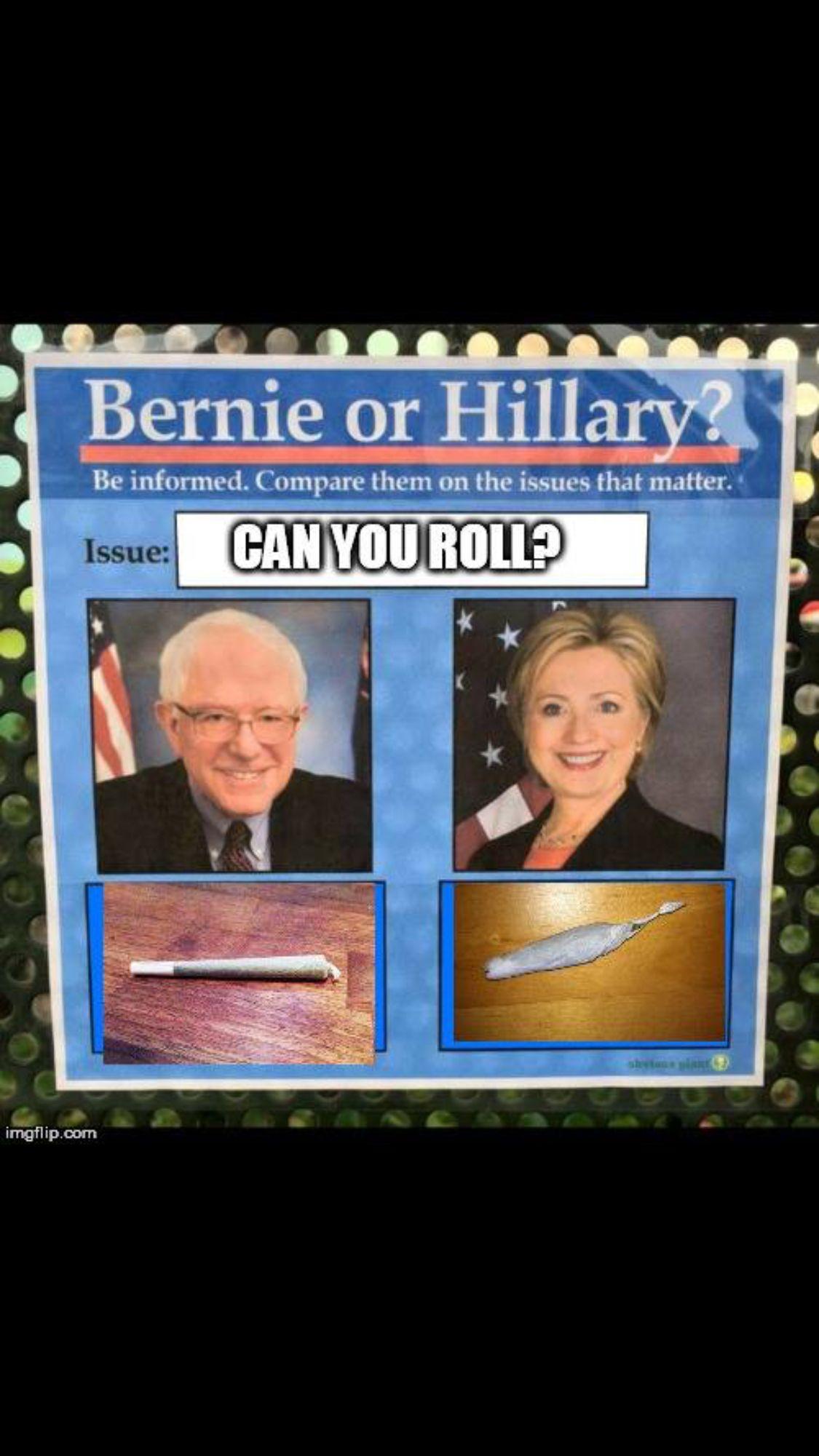 Pin By Luu Ocana On Bernie Sanders Dank Meme Collection On The Issues Hillarious Baseball Cards