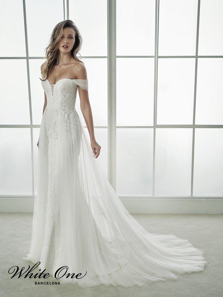 forza. un modelo white one que encontrarás en nuestras tiendas bella