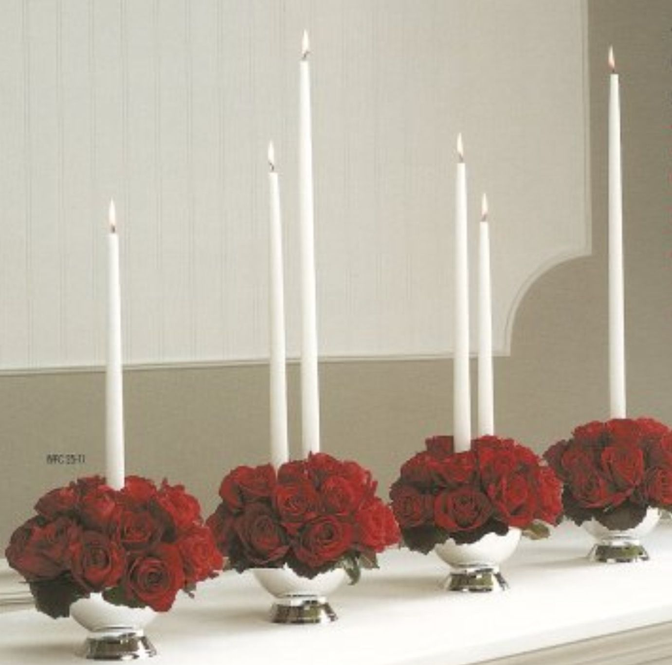 pinterest wedding table decorations candles%0A Find this Pin and more on Table Ideas Center pieces by dawnmedeiros