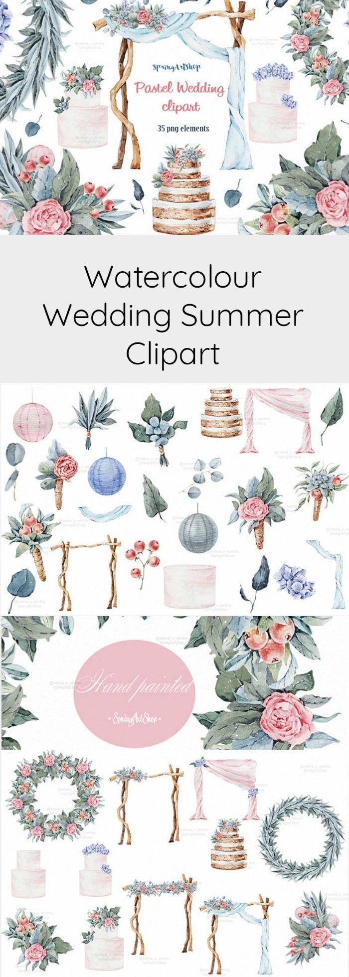watercolor floral arch wedding gates driftwood hydrangeas lilacs rh pinterest com