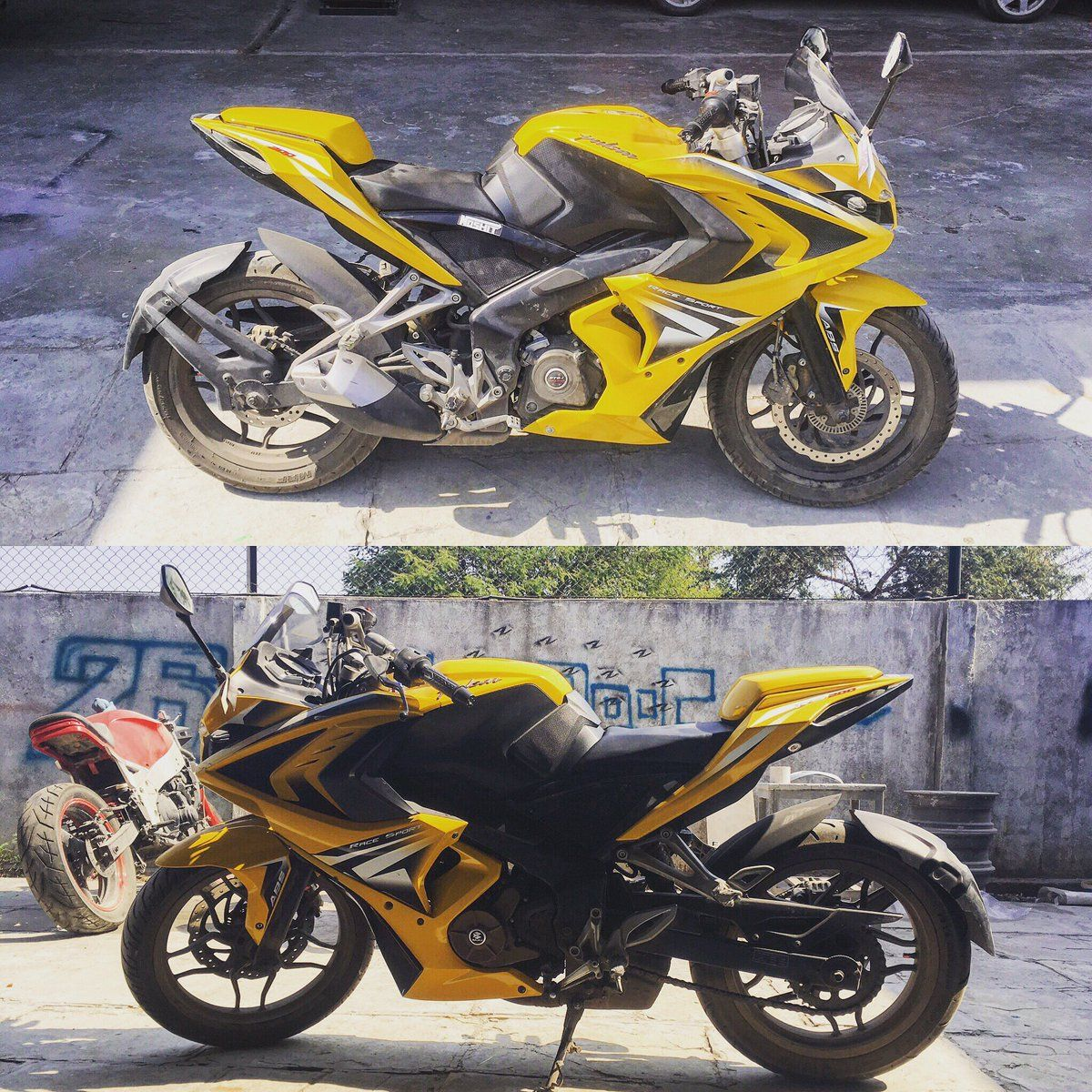 Pulsar200rs Hashtag On Twitter Motorcycle Wallpaper Harley