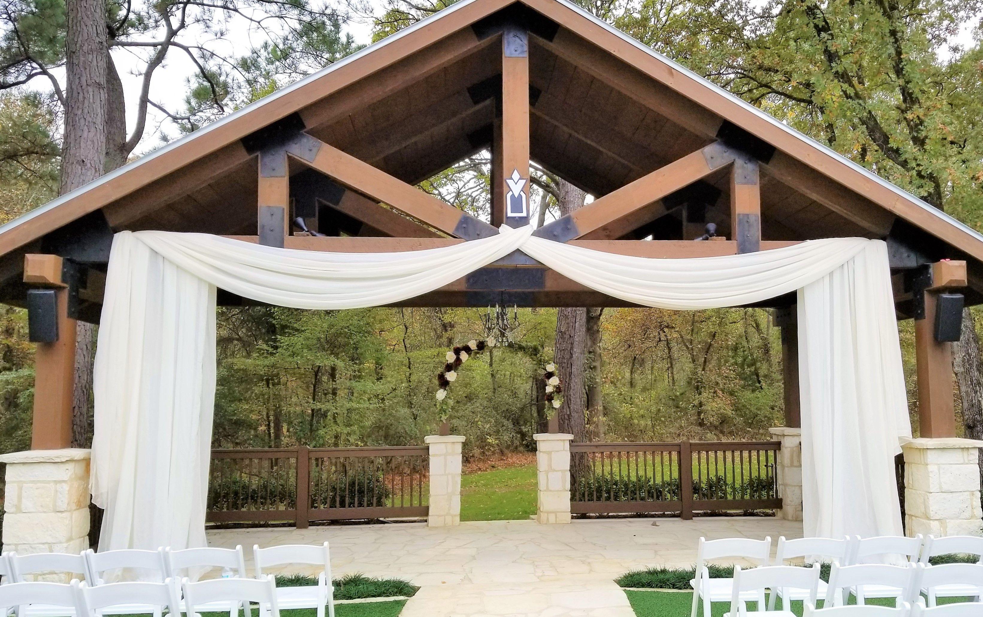 Gallery Taylor Rental Party Plus Outdoor Party Checklist Canopy Tent Outdoor Outdoor
