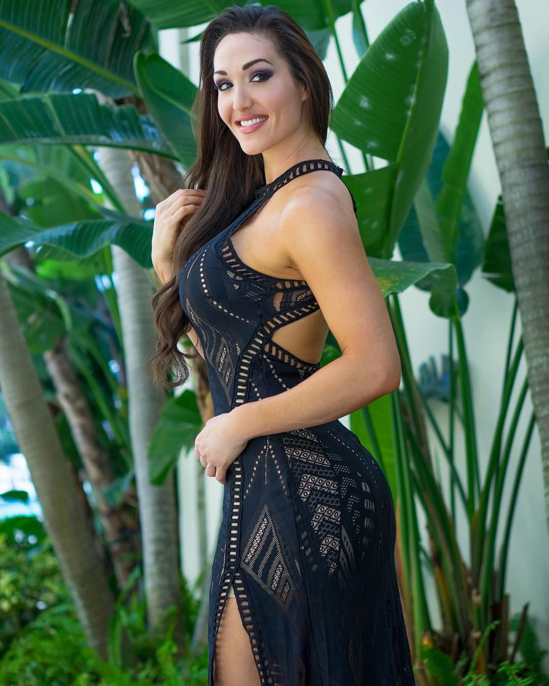 Instagram Gia Marie naked (19 photo), Tits, Bikini, Boobs, cleavage 2015