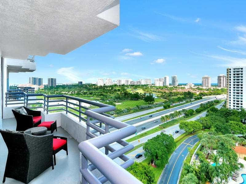 Search For Properties For Rent In The Miami Area Property For Rent Affordable Rentals Sunny Isles Beach