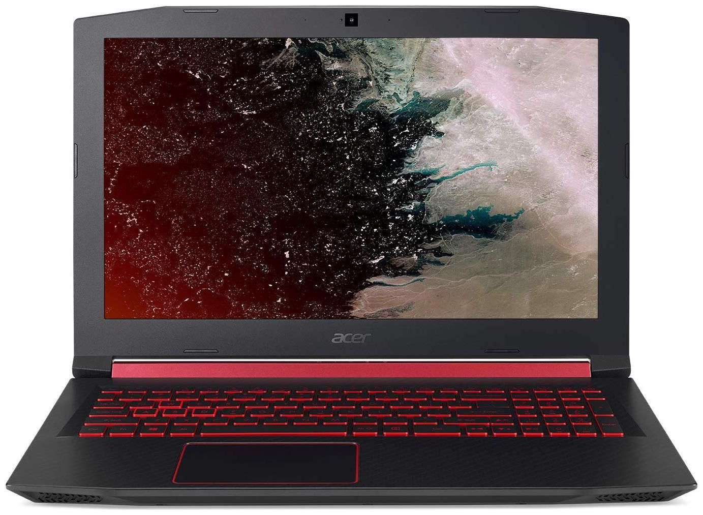 Acer Nitro 5 An515 52 Core I5 8th Gen 8 Gb Ram 1 Tb Hdd Windows