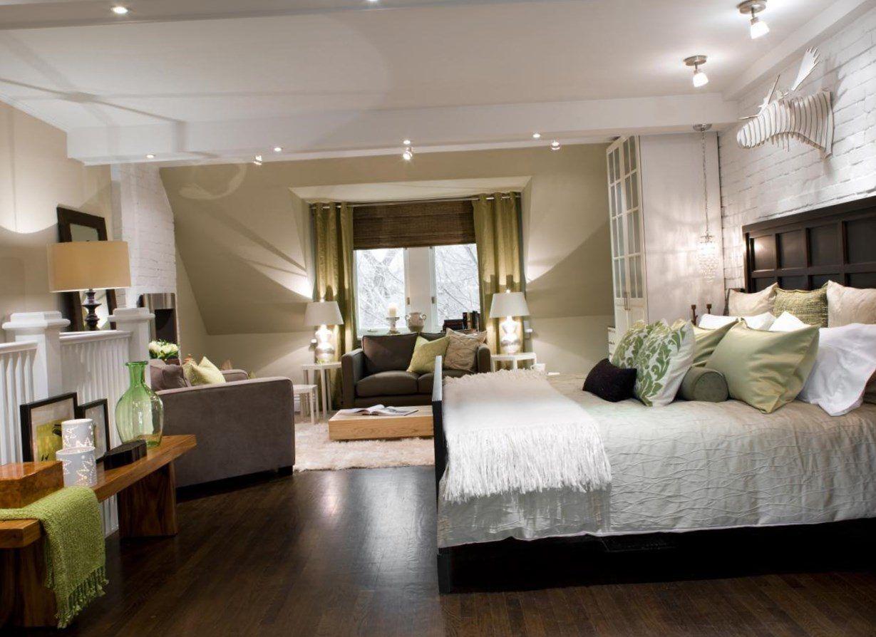 Master bedroom lighting design httpsbedroom design 2017info Master